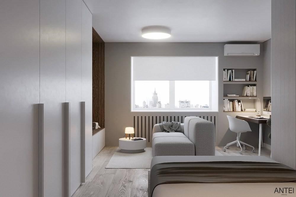 Квартира 40 кв. м. – какой стиль выбрать и ка украсить в едином формате (98 фото-идей 2019 – 2020)