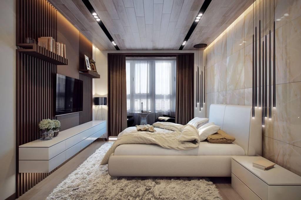 Гостиная 15 кв. м: 100 фото новинок дизайна в современном стиле