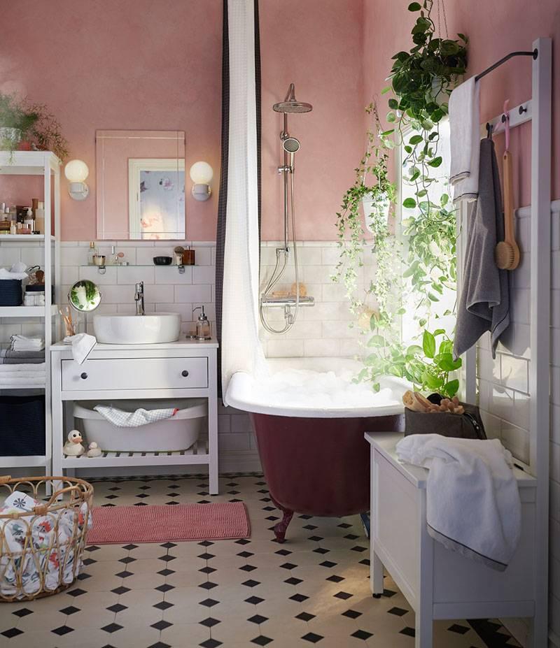 Ванная под дерево: лучшие идеи оформления дизайна (55 фото)   дизайн и интерьер ванной комнаты