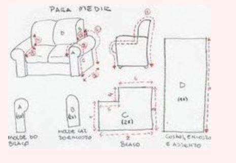 Дивандеки на угловой и прямой диван: как сшить своими руками и как стирать? фото и пошаговая инструкция