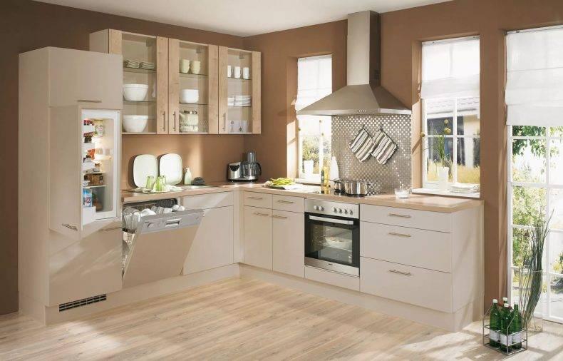 Черная кухня в интерьере: 135 фото, самая большая подборка идей дизайна, лучшие сочетания