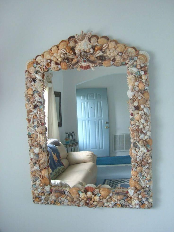 Поделки из камней: простой мастер-класс по созданию эксклюзивных поделок своими руками (120 фото)