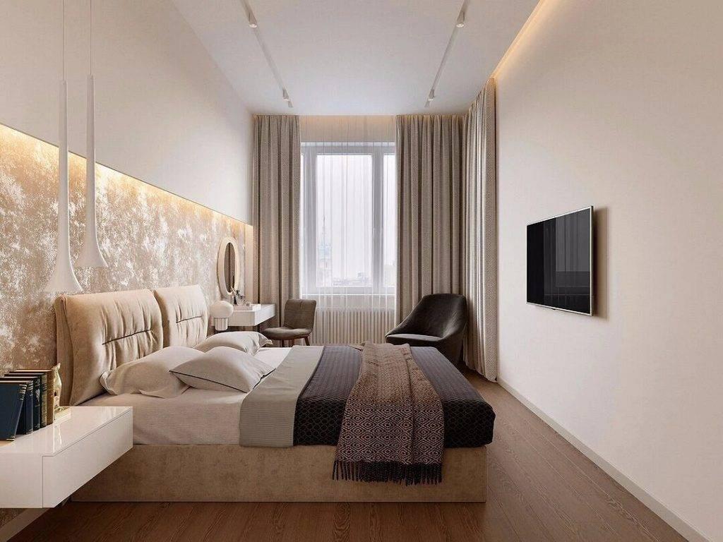 Дизайн гостиной 15 кв.м. - 70 фото интерьеров, красивые идеи ремонта и отделки