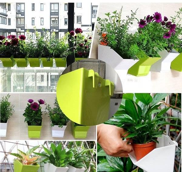 Кашпо своими руками для сада (34 фото): изготовление из подручных материалов, большие подвесные модели для уличных цветов