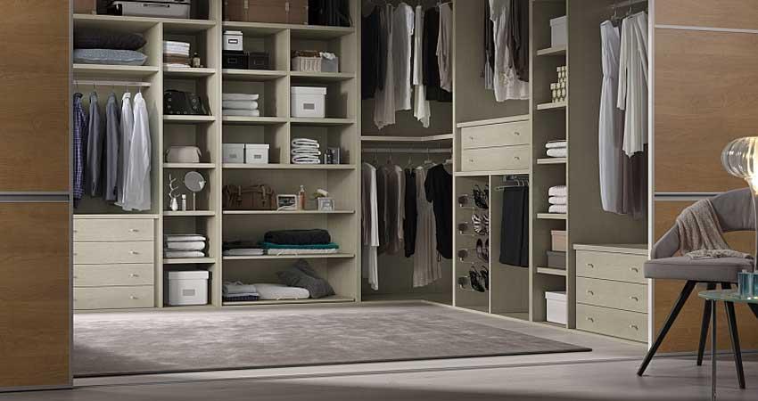 Шкаф-купе в спальню: топ-150 фото новинок дизайна шкафа для спальни