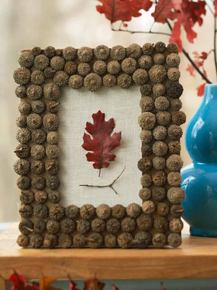 Поделки из камней - топ-100 фото с простыми схемами поделок из камней своими руками + лучшие мастер-классы для детей