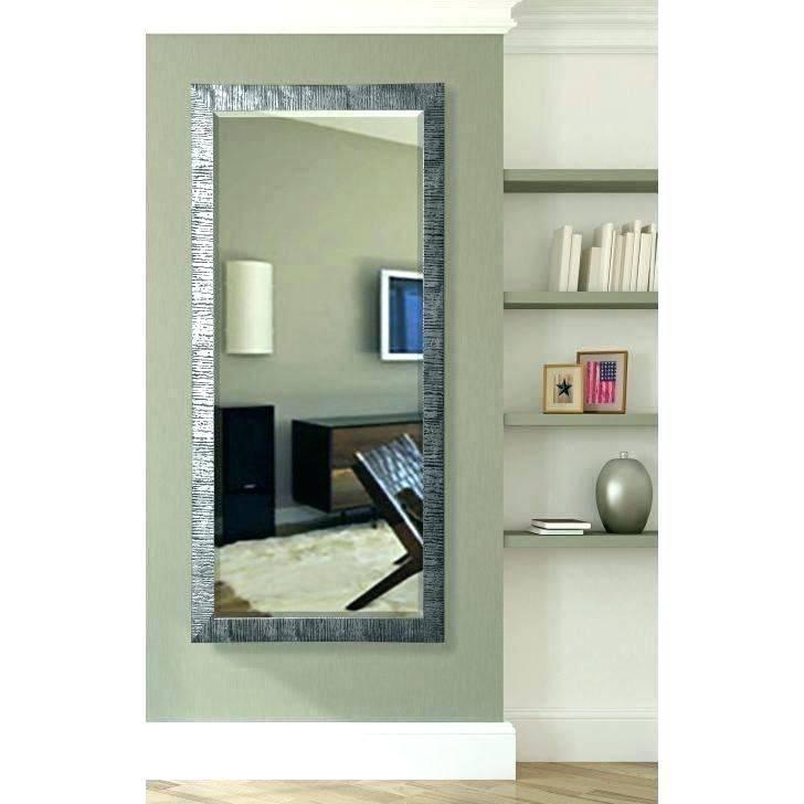 Зеркало в прихожую — 85 фото лучших современных идей применения в дизайне интерьера прихожей
