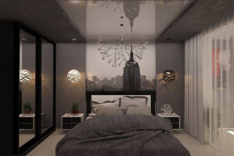 Гостиная в хрущевке — как правильно оформить? уютный дизайн на 85 фото!