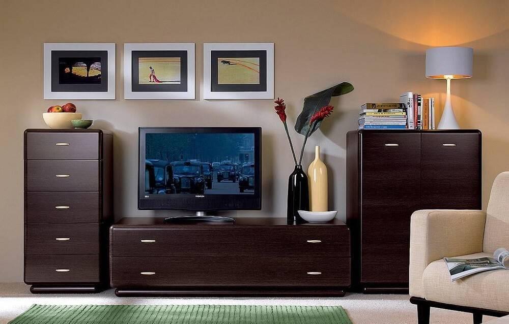 Комод в спальню - 105 фото красивые модели и современные варианты размещения в интерьере