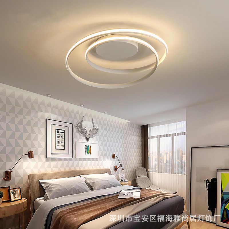 Точечные светильники в спальне - как расположить? 150 фото идей и схем освещения спальной комнаты светильниками