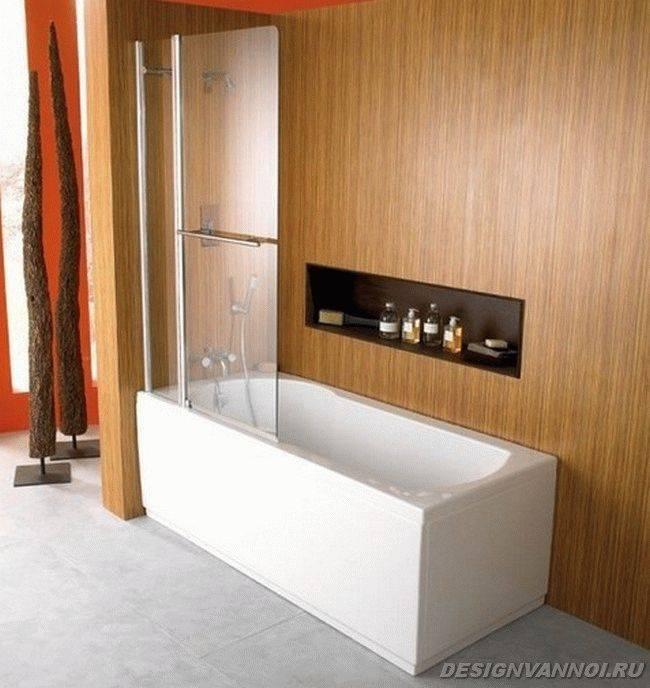 Ширмы для ванной: складные и другие в ванную комнату. узкие ширмы 70 см и 90х110 см, 170 см и других размеров