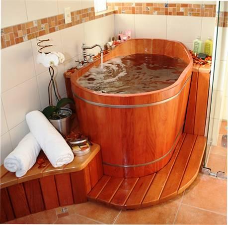 Современная ванная: как искусно оформить ванную комнату в современном стиле?