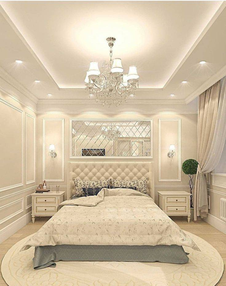 Интерьер спальни в светлых тонах (135 фото): дизайн в пастельных оттенках. какие шторы, обои и мебель лучше выбрать? декор нежного персикового цвета