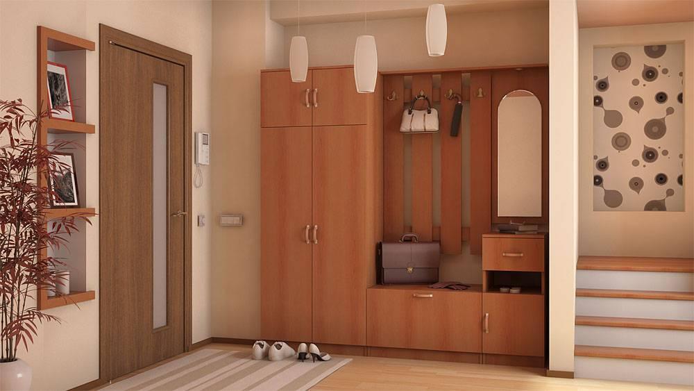 Узкая прихожая в современном стиле: 100 лучших идей дизайна малогабаритного коридора