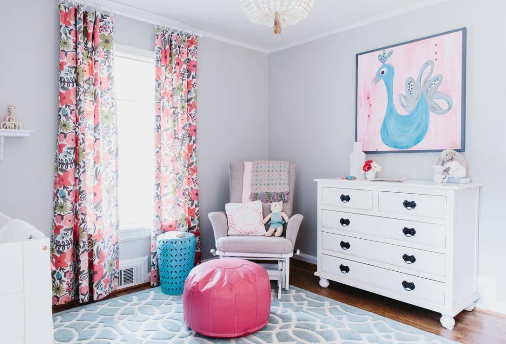 Советы по выбору штор для интерьера гостиной комнаты интерьер и дизайн