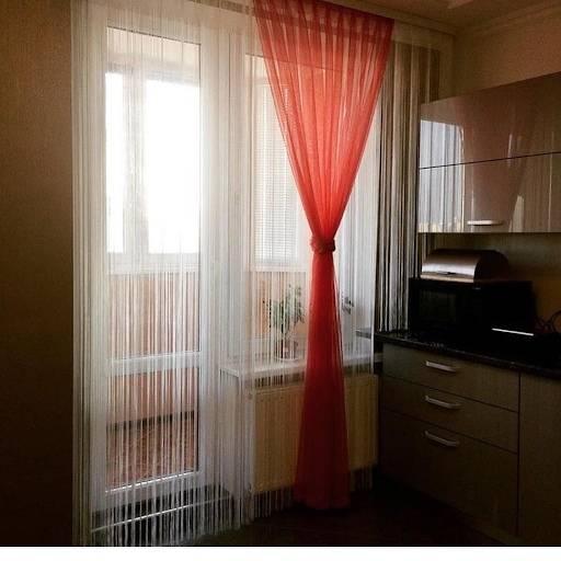 Классические шторы — 180 фото классических штор и особенности их применения в дизайне интерьера