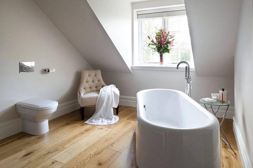 Виды ванн: как выбрать лучшую модель самостоятельно,какие бывают ванны,материал, типы, формы,размеры фото и цены.