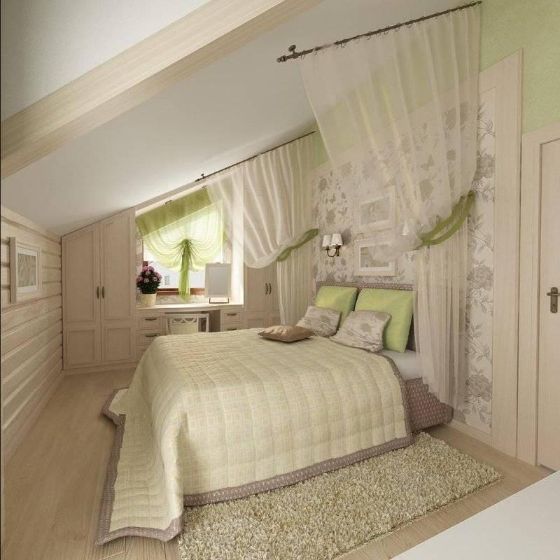 Дизайн спальни: топ-200 фото новинок красивого и современного интерьера спальни