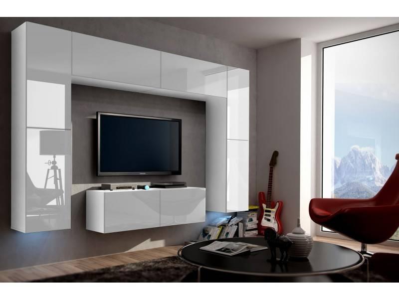 Белая гостиная (150 фото): лучшие идеи дизайна интерьера в белых тонах