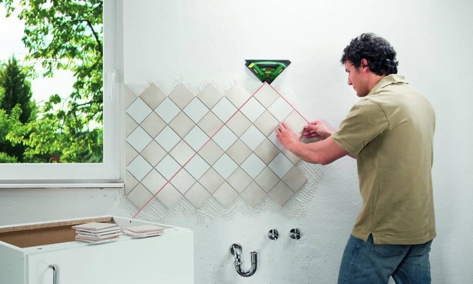Что положить на пол в ванной вместо плитки? эти предложения вам понравятся! (40 фото)   дизайн и интерьер ванной комнаты