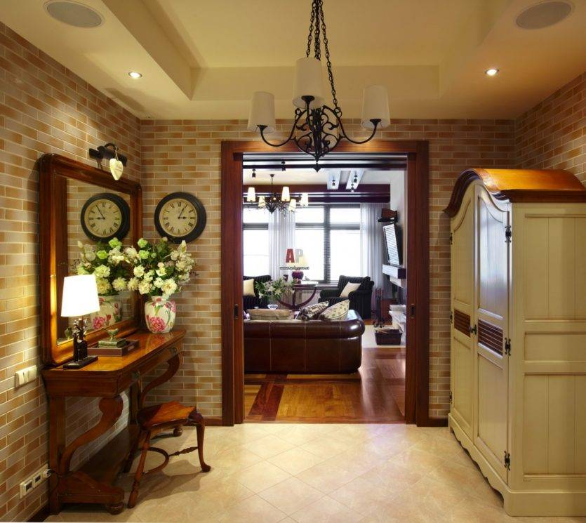 Спальня в стиле кантри: 135 фото красивых новинок дизайна и оформления интерьера, лучшие варианты планировок