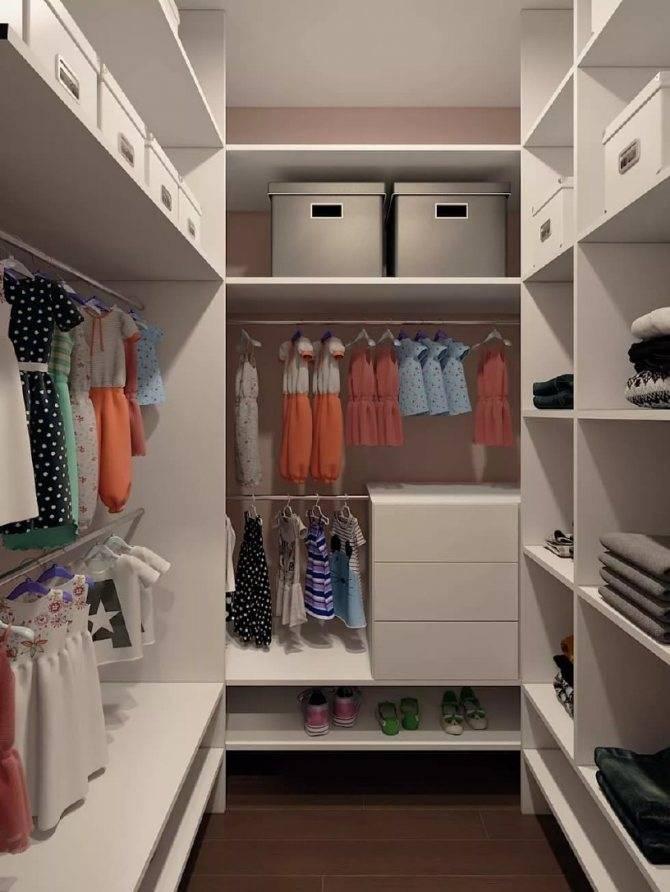 Кладовка 1 кв м дизайн. дизайн кладовки в квартире: самое удобное место для хранения вещей