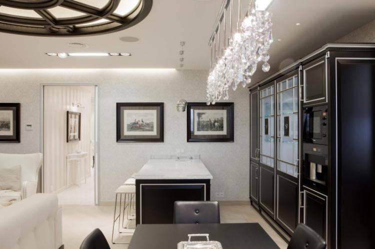 Дизайн квартиры в стиле современной классики (94 фото): красивые интерьеры в неоклассическом стиле и идеи-2021 роскошных ремонтов для элитных домов
