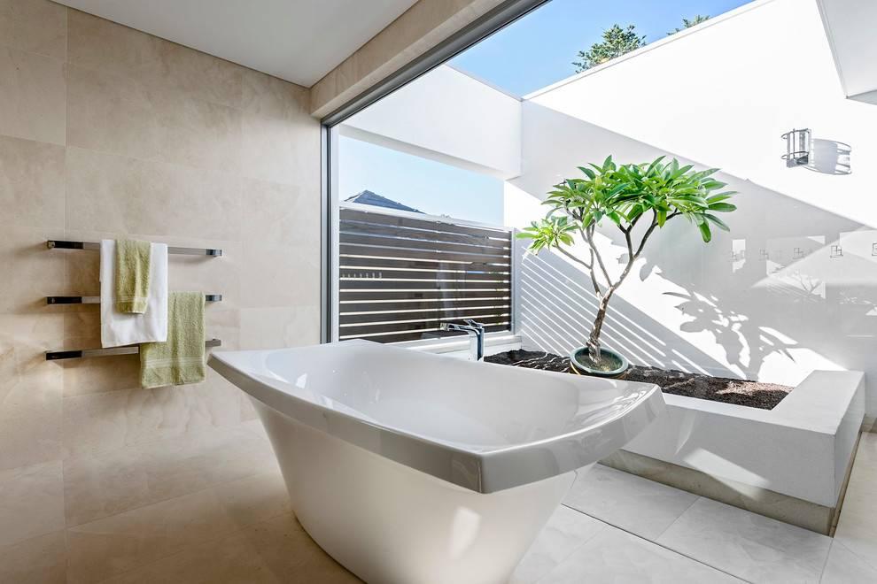 Как выбрать акриловую ванну — плюсы и минусы