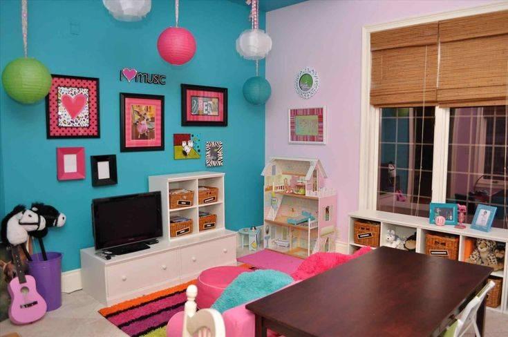 Детская комната: дизайн интерьера в квартире для школьника, красивые идеи   дизайн и фото