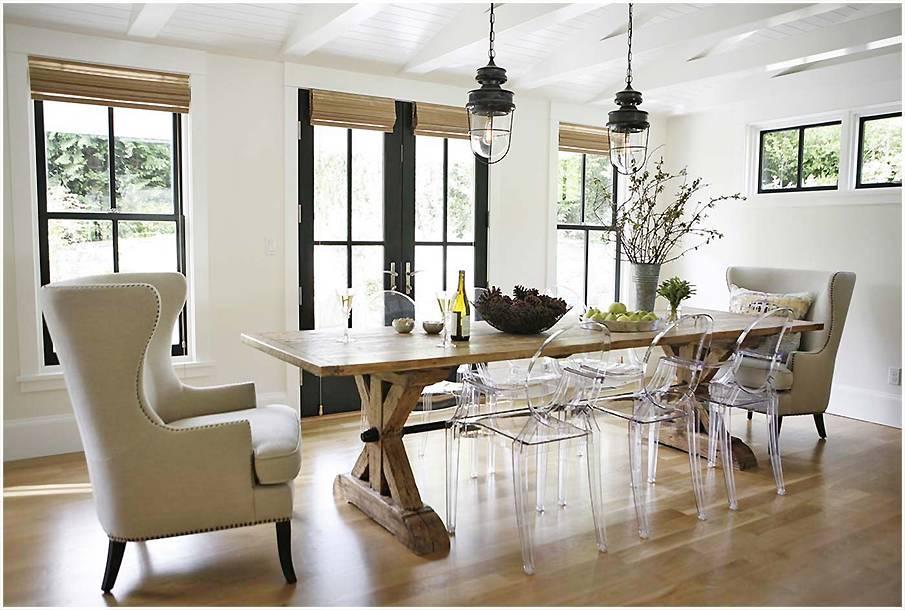 Уютная гостиная: 120 фото примеров красивого дизайна + советы по оформлению интерьера