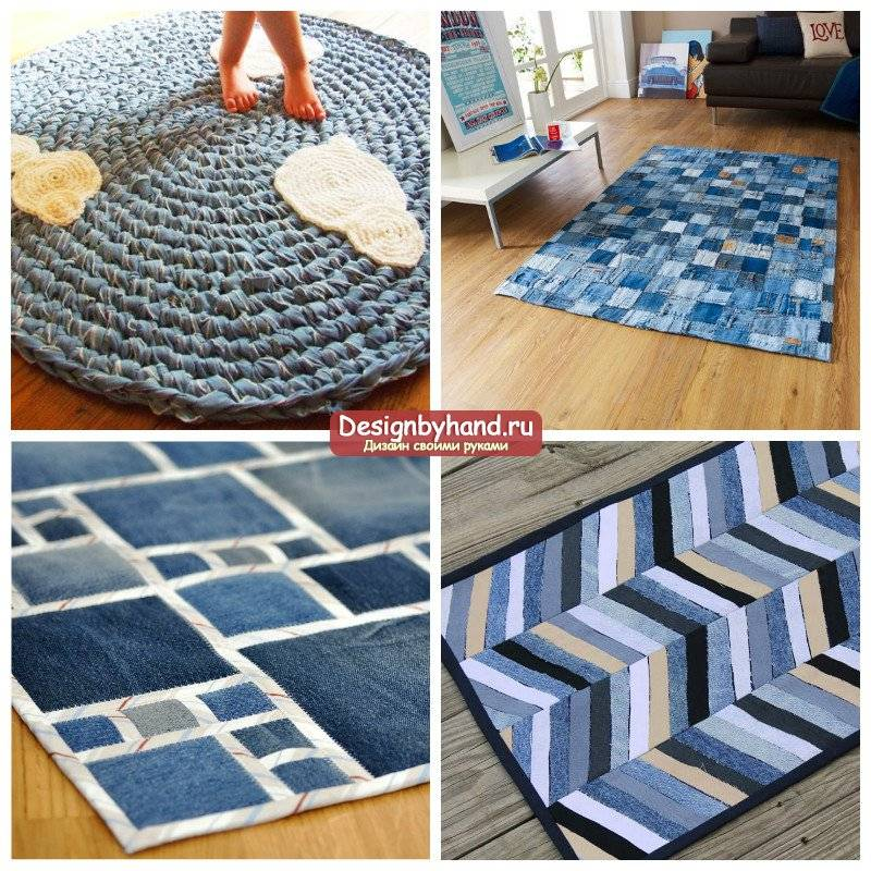 Поделки из ткани - 145 фото практичных и стильных вещей из текстиля