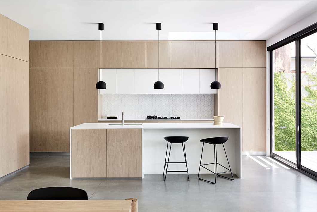 Минимализм в квартире: 105 фото примеров реализации минимализма в любой квартире