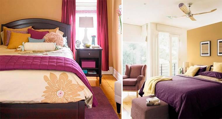 Дизайн спальни в серых тонах и цветах: 100+ лучших идей 2020 фото