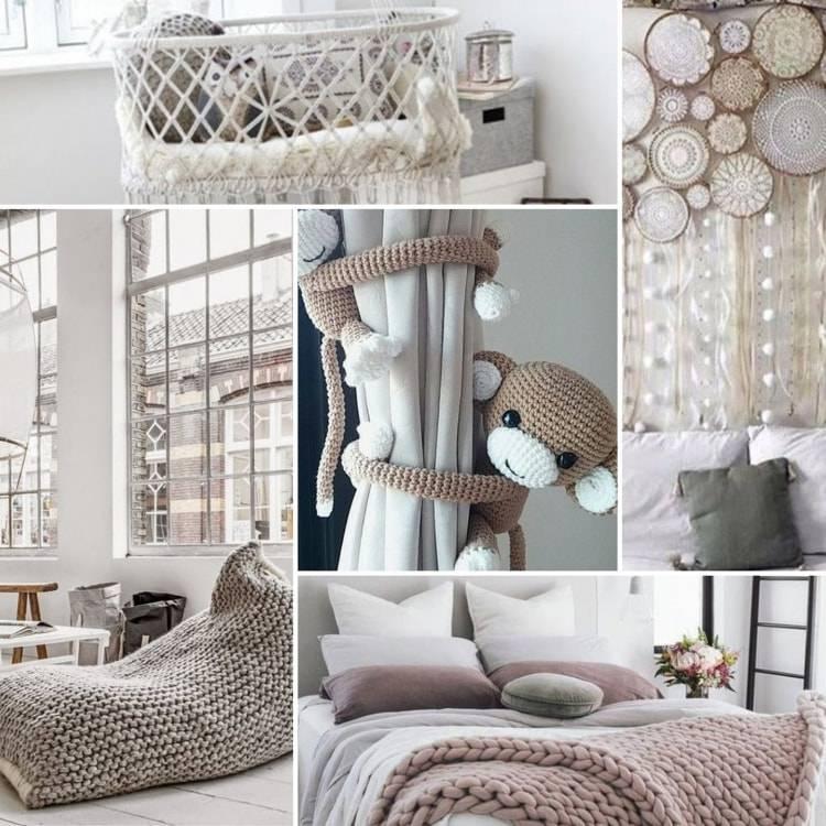 Декор спальни поэтапно своими руками: 130 фото лучших идей 2021 года красивого оформления спальни в светлых и темных тонах