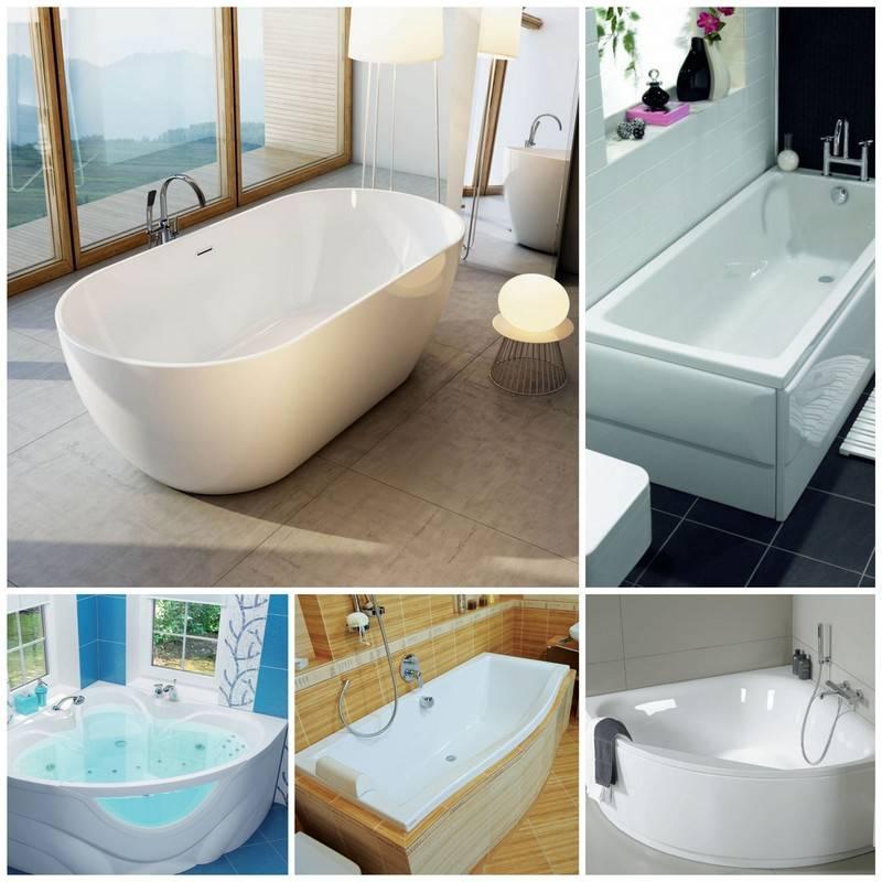 Серая ванная комната: какие аксессуары, плитку и мебель выбрать? (+48 фото идей)   дизайн и интерьер ванной комнаты