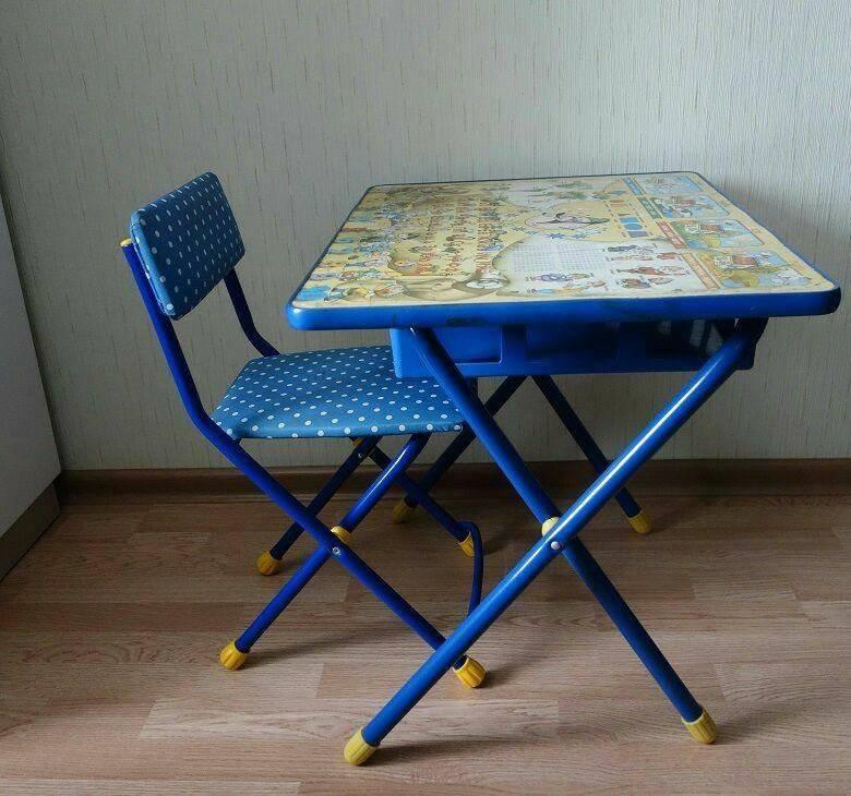 Откидной стол с креплением к стене: 50 фото с ножками и без