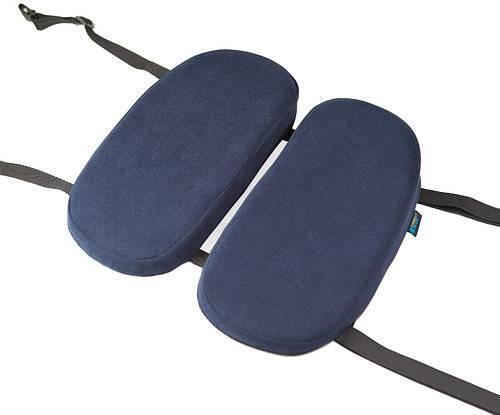 Рейтинг лучших подушек для стульев на 2021 год с учетом их плюсов и минусов