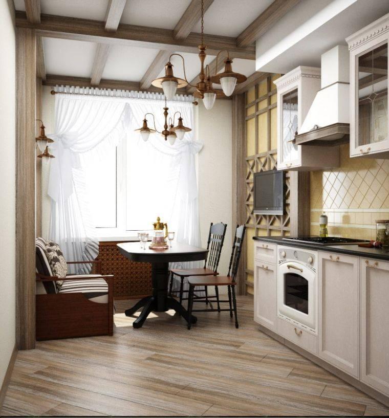 Дизайн маленькой кухни 2021: тренды и новинки, модные цвета, стили и материалы (115 фото)