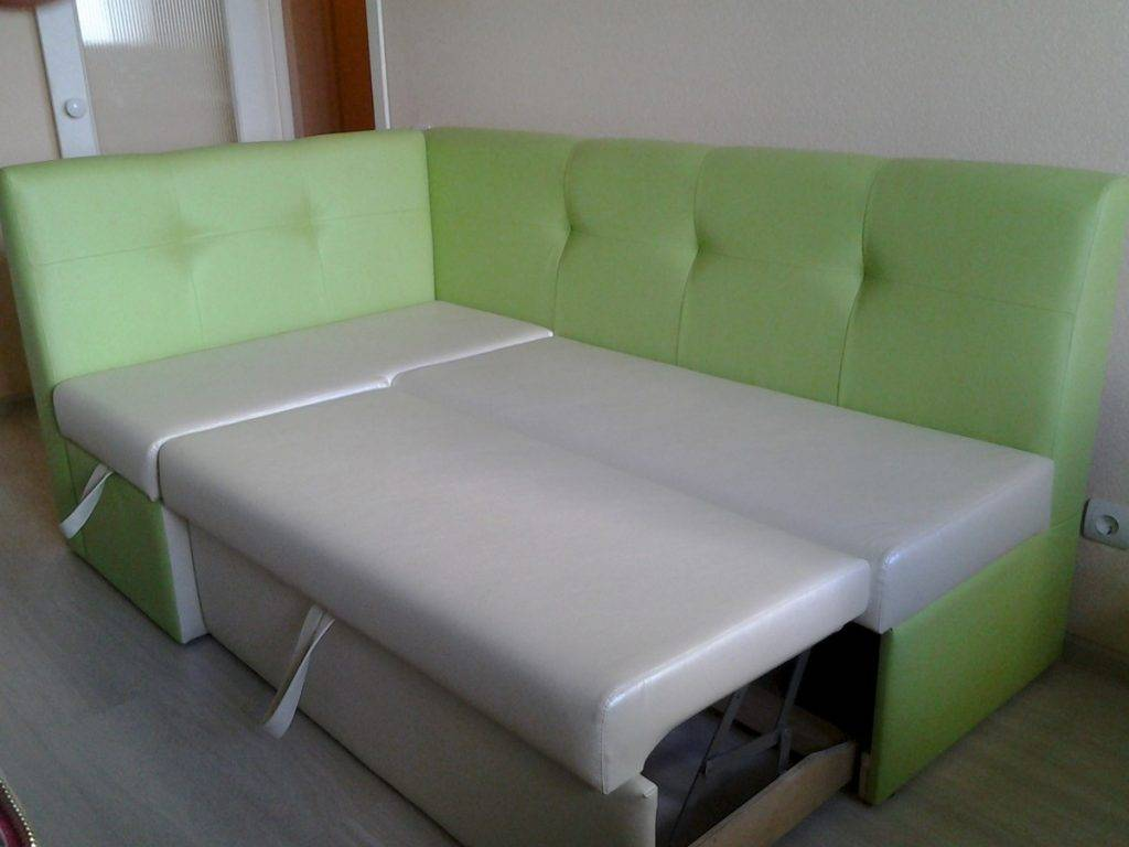 Диванчик на кухню - топ-120 фото и видео-обзоры вариантов диванов для кухни. нюансы выбора типа и формы. материалы для каркаса и обивки дивана