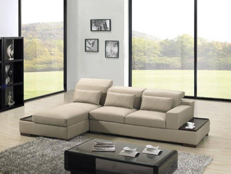 Диван в гостиную: лучшие идеи и примеры мебели из последних каталогов мировых брендов (190 фото)