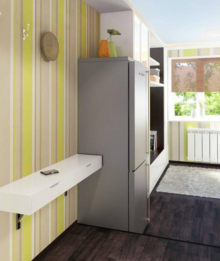 Интерьер 2021 - гостиная: со спальней, кухней, студия, современные идеи, сочетание цветов