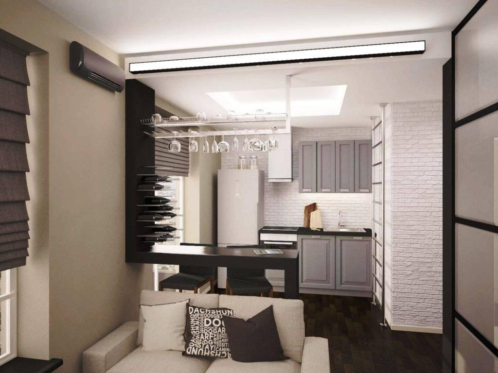 Гостиная в хрущевке: 90 фото примеров оформления, зонирования и дизайна хрущевки