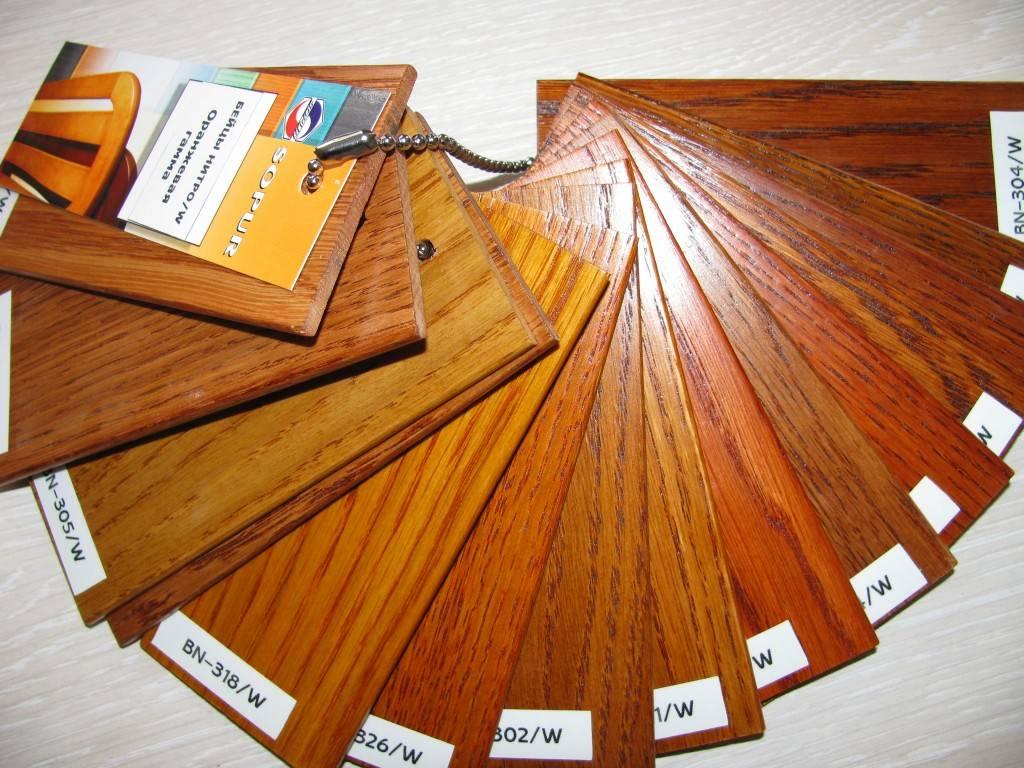Морилка для дерева: виды, цены и покраска [пошагово]   дизайн и интерьер