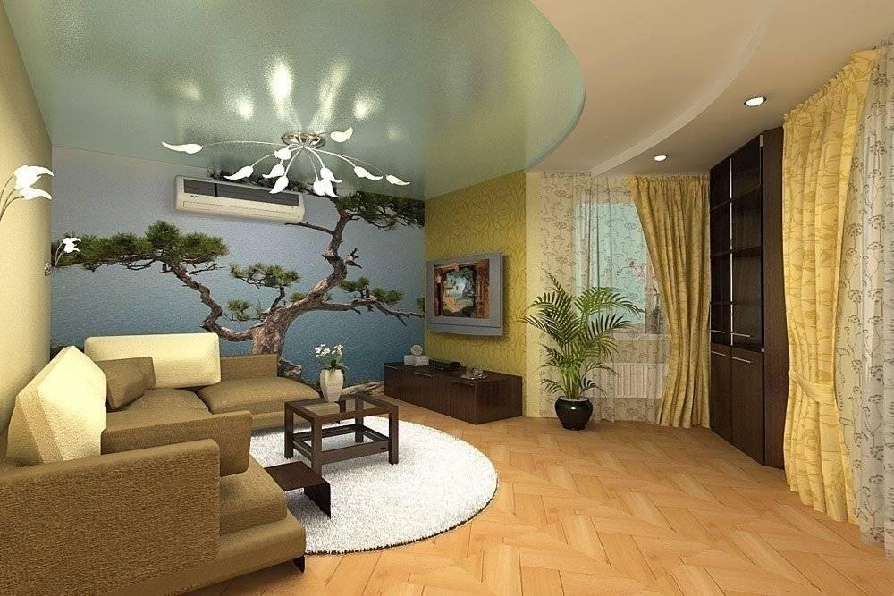 Гостиная в частном доме - 110 фото оформления интерьера и идеи реальных сочетанийварианты планировки и дизайна