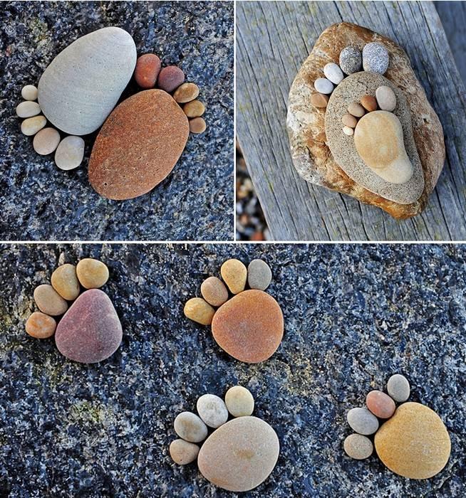 Поделки из дерева: 100 фото идей, а также инструкция по созданию поделок своими руками