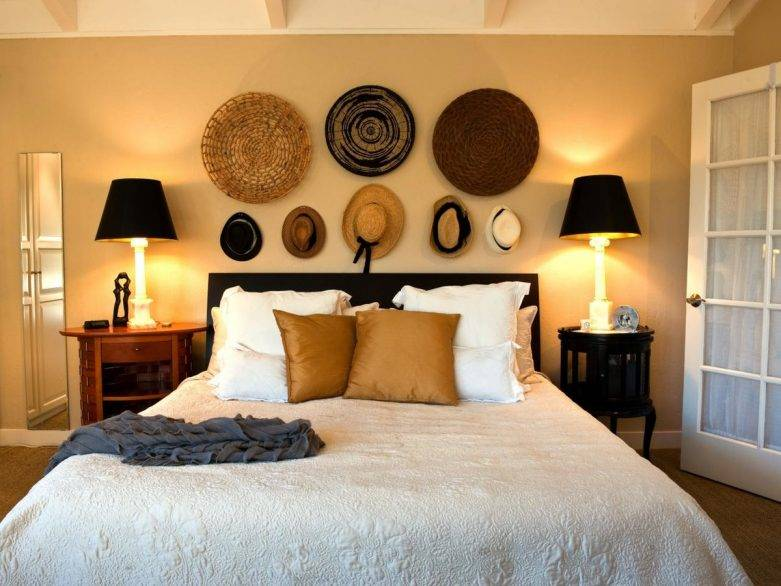 Как выбрать спальню: 100 фото-примеров дизайна, идеи, советы