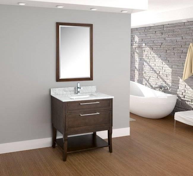 Альтернатива плитке в ванной (фото): чем заменить, чем отделать, пластиковые пвх панели вместо плитки