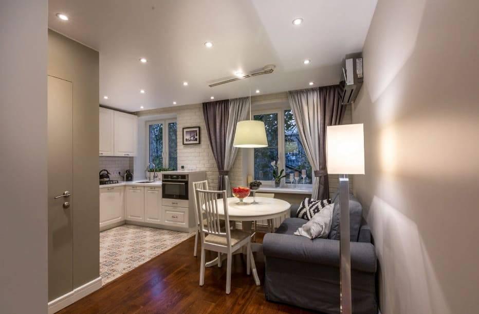 Планировка 3 комнатной квартиры: 105 фото самых уникальных идей   планировка квартиры на 3 комнаты