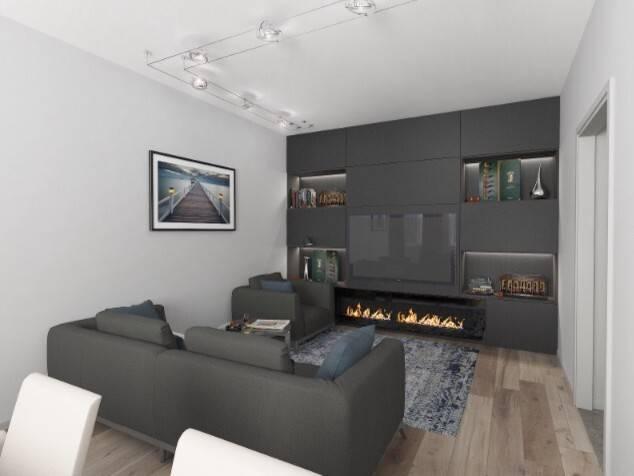 Дизайн комнаты 20 кв. м (52 фото): проекты оформления однокомнатной квартиры для парня 20 лет, интерьер спальни для юноши площадью двадцать квадратов