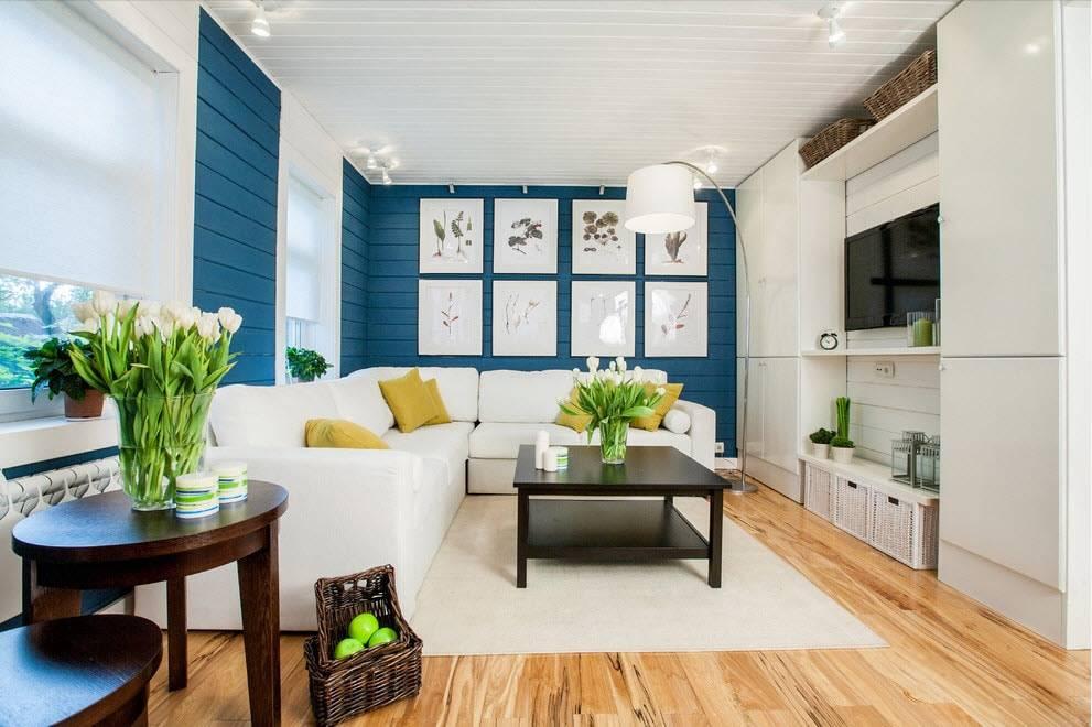 Вагонка на кухне (67 фото): отделка в интрьере деревянного частного дома, примеры обшитой панелями комнаты, отделанный вагонкой фартук